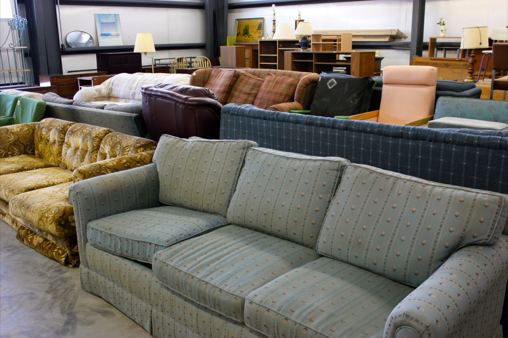 village temporary las vegas donations veterans facility final a furniture pic for s u housing